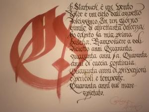 calligrafia-gotica-bastarda-5