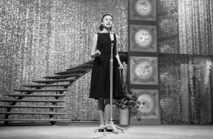 gigliola-cinquetti-eurovision-1964
