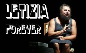 letizia-forever-di-rosario-palazzolo-associazione-flavio-beninati