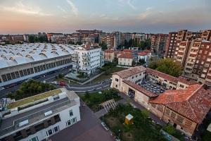 mare-culturale-urbano_via-g-gabetti-15_ph-luca-chiaudano-10