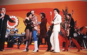 sanremo-1978-i-matia-bazar-sul-palco-264629