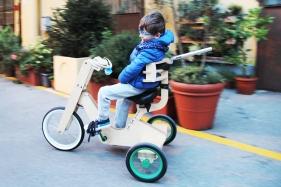 Bici-di-Lorenzo1