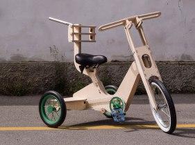 Bici-Lorenzo---esterno-014