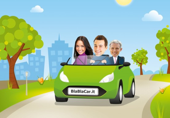 BlaBlaCar-1024x715