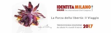 identita-golese-milano-2017