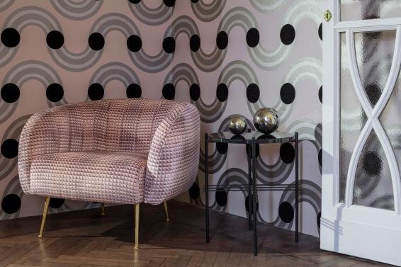 Kirkby Design Brera Design District Via Palermo 1