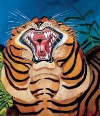 16 - testa_di_tigre
