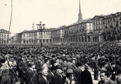 6_maggio_1945_liberazione_torino