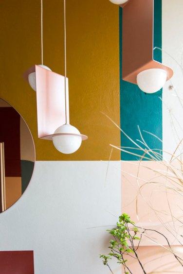 Lambert&Fils / Sikkens PHOTO CREDITS: Anna Chiara Maggiolini / Mattia Vacca