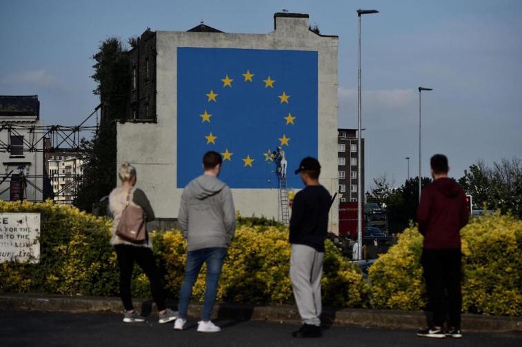 brexit_murales