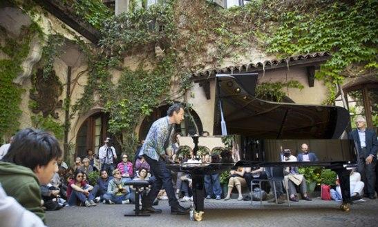 CesarePicco-piano-city-milano-2014