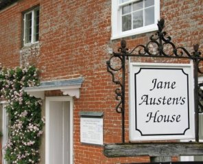 janes-house