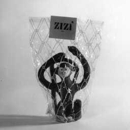 La Rinascente l100 Bruno Munari Zizi giocattolo in gommapiuma armata Pigomma Spa