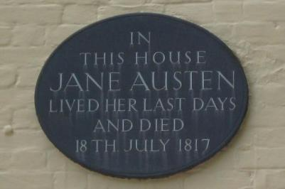 plaque-on-her-last-home-in-winchester