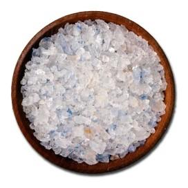 sale-blu-di-persia-in-grani-vasetto-200-gr