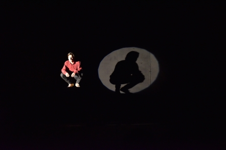 Triennale Teatro_Valentino Mannias_Esodo 1