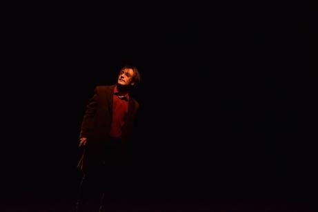 Triennale Teatro_Valentino Mannias_Esodo 3