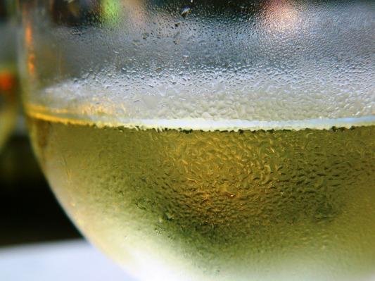 wine-383917_1280