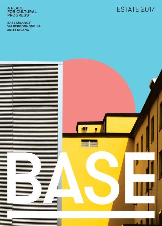 BASE estate_Vert_CON TESTIi
