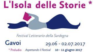 festival-isola-delle-storie-gavoi-manifesto-2017-770x430