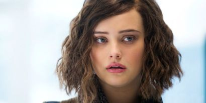 landscape-1492177290-katherine-langford-13-reasons-why1