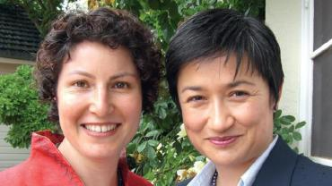 penny wong 5