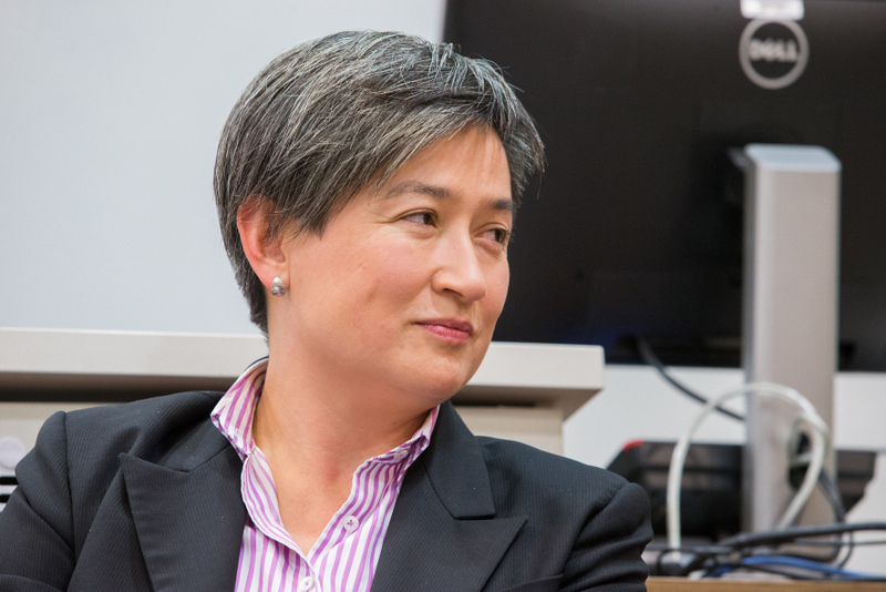 Penny_Wong_June_2015