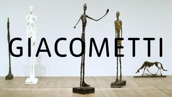 Giacometti-alla-Tate-Modern