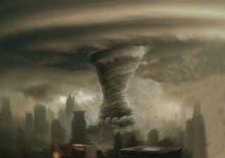 Tornado-Uragano-Ciclone-Tromba-daria-Significato-del-sogno-512x362