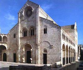bitonto-cattedrale