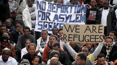 Rifugiati (1)