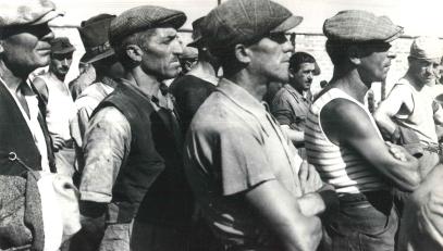 Sesto-San-Giovanni_1945