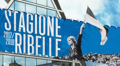 stagione-ribelle
