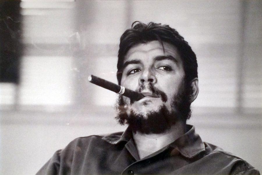 Che_Guevara-e1507307794498