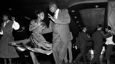 swingdance_featureimage