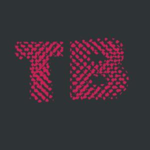 TB_avatar_02-1-300x300