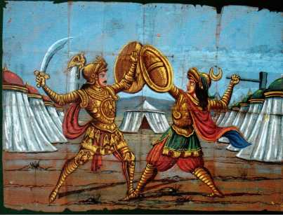 3.-Cartellone-opera-dei-pupi-siciliani