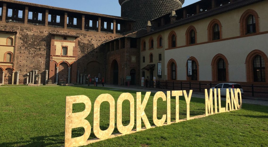 bookcity-2016