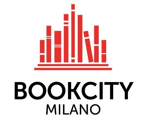 bookcityOK