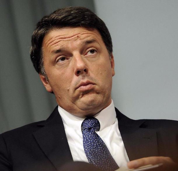1507969477641_1507969491.jpg--matteo_renzi___sono_l_ultimo_argine_ai_populismi__se_salta_il_pd_salta_l_europa___il_candidato_premier_sono_io_