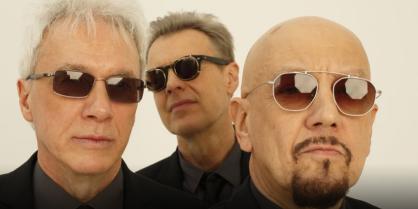 Decibel-a-Sanremo-2018-con-Lettera-dal-Duca-ecco-il-testo-della-canzone