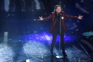 red-canzian-sanremo-2018-2-maxw-654