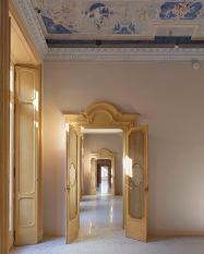 03 sale piano nobile maurizio montanga_ palazzo citterio, milano 087