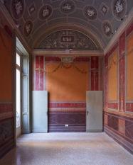 05 sala cd pompeiana maurizio montanga_ palazzo citterio, milano 102