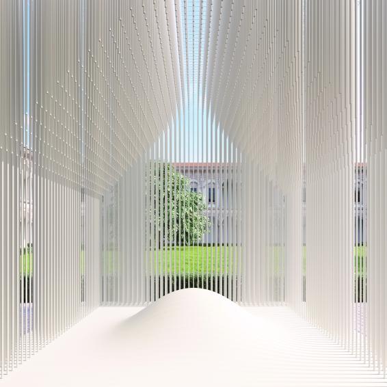 HousEmotion – Tabanlioglu Architects