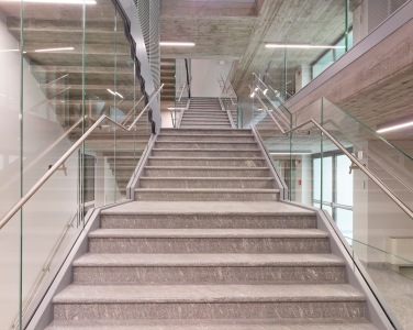 10 scala nuova foto maurizio montanga_ palazzo citterio, milano 033