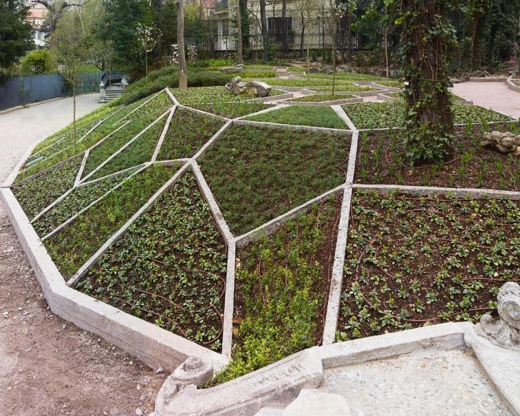 20 maurizio montanga giardino palazzo citterrio 01