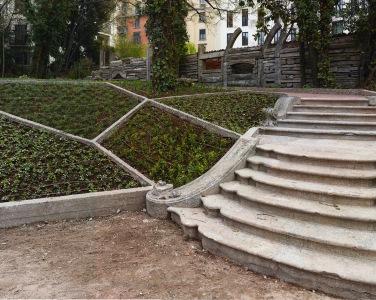 21 foto maurizio montanga giardino palazzo citterrio 0178tif copia (1)