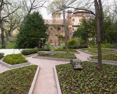 22 maurizio montanga giardino palazzo citterrio 005