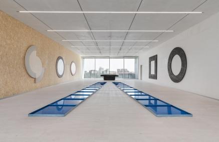 Fondazione Prada - Atlas 10